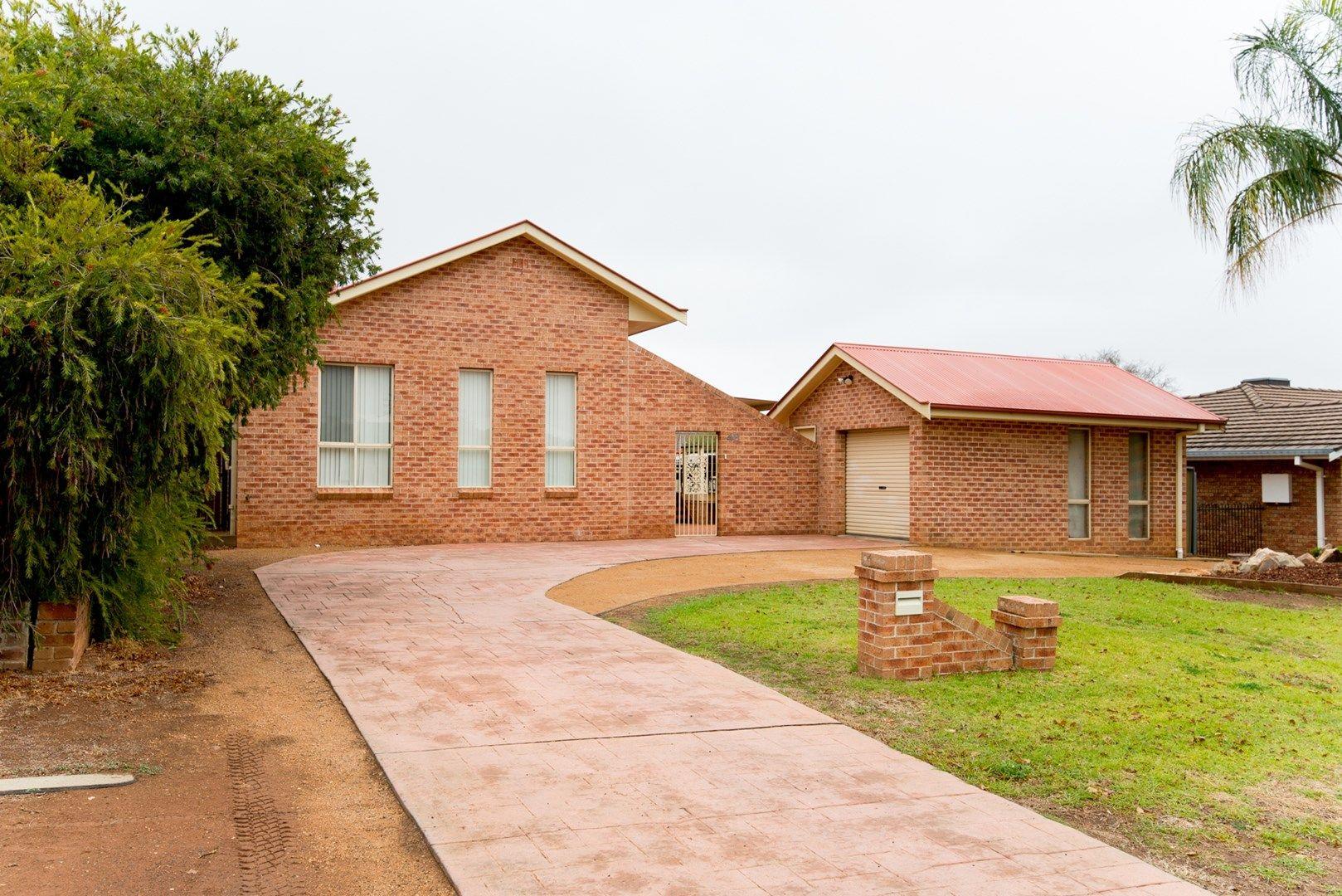 48 Murrayfield Drive, Dubbo NSW 2830, Image 0
