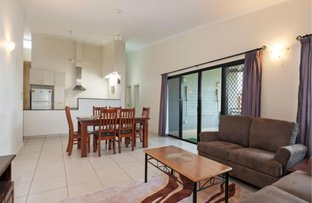 Picture of 16/3 Manila place, Woolner NT 0820