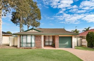 Picture of 19 Cowdery Way, Currans Hill NSW 2567