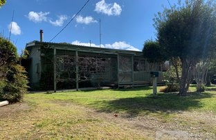 Picture of 24 ALBERT STREET, Bairnsdale VIC 3875