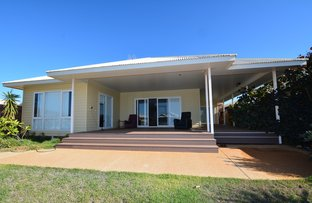 Picture of 19 Jaaga Cove, Carnarvon WA 6701