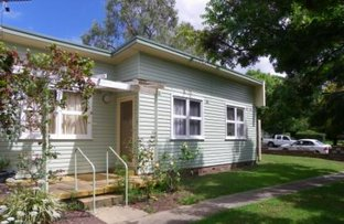 Picture of 1/157 Marsh Street, Armidale NSW 2350