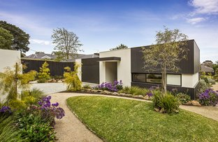 Picture of 62 Wimbledon Avenue, Mount Eliza VIC 3930