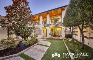 Picture of 94 Glyde Street, Mosman Park WA 6012