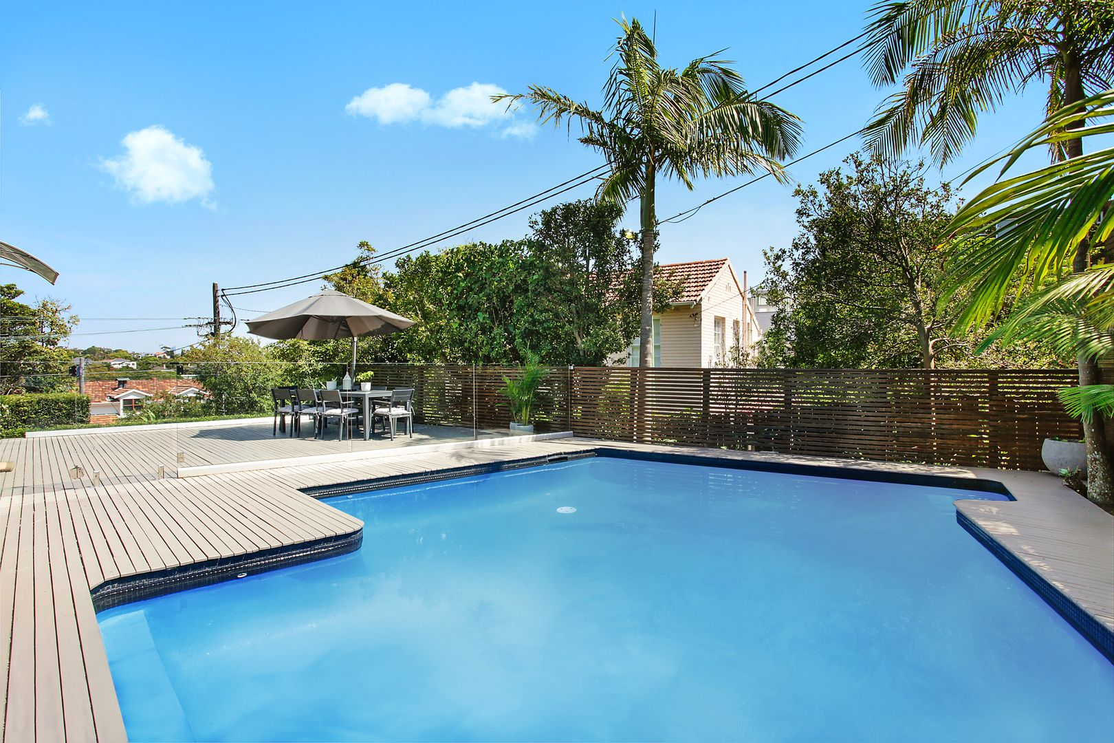 1/117 Hopetoun Avenue, Vaucluse NSW 2030, Image 2