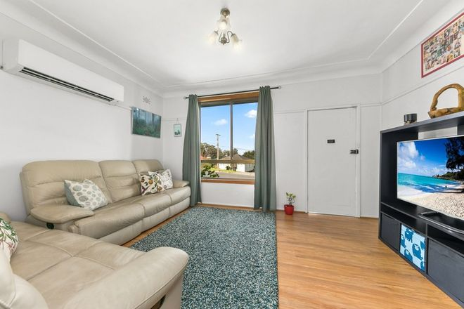 Picture of 16 Terry Avenue, SEVEN HILLS NSW 2147