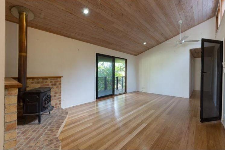 38 Kawana Street, Alexandra Headland QLD 4572, Image 1