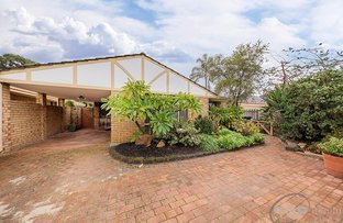 Picture of 45A Hawkesbury Dr, Willetton WA 6155