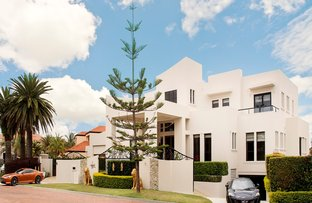18-20 The Sovereign Mile, Sovereign Islands QLD 4216