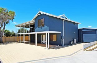 Picture of Lot 2, 7 Grigson Street, Jurien Bay WA 6516