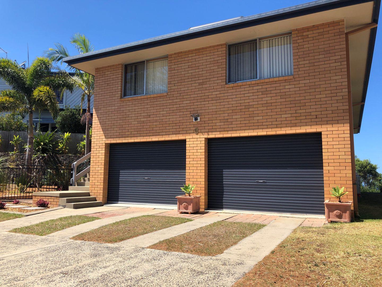 9 Short Street, East Ballina NSW 2478, Image 2