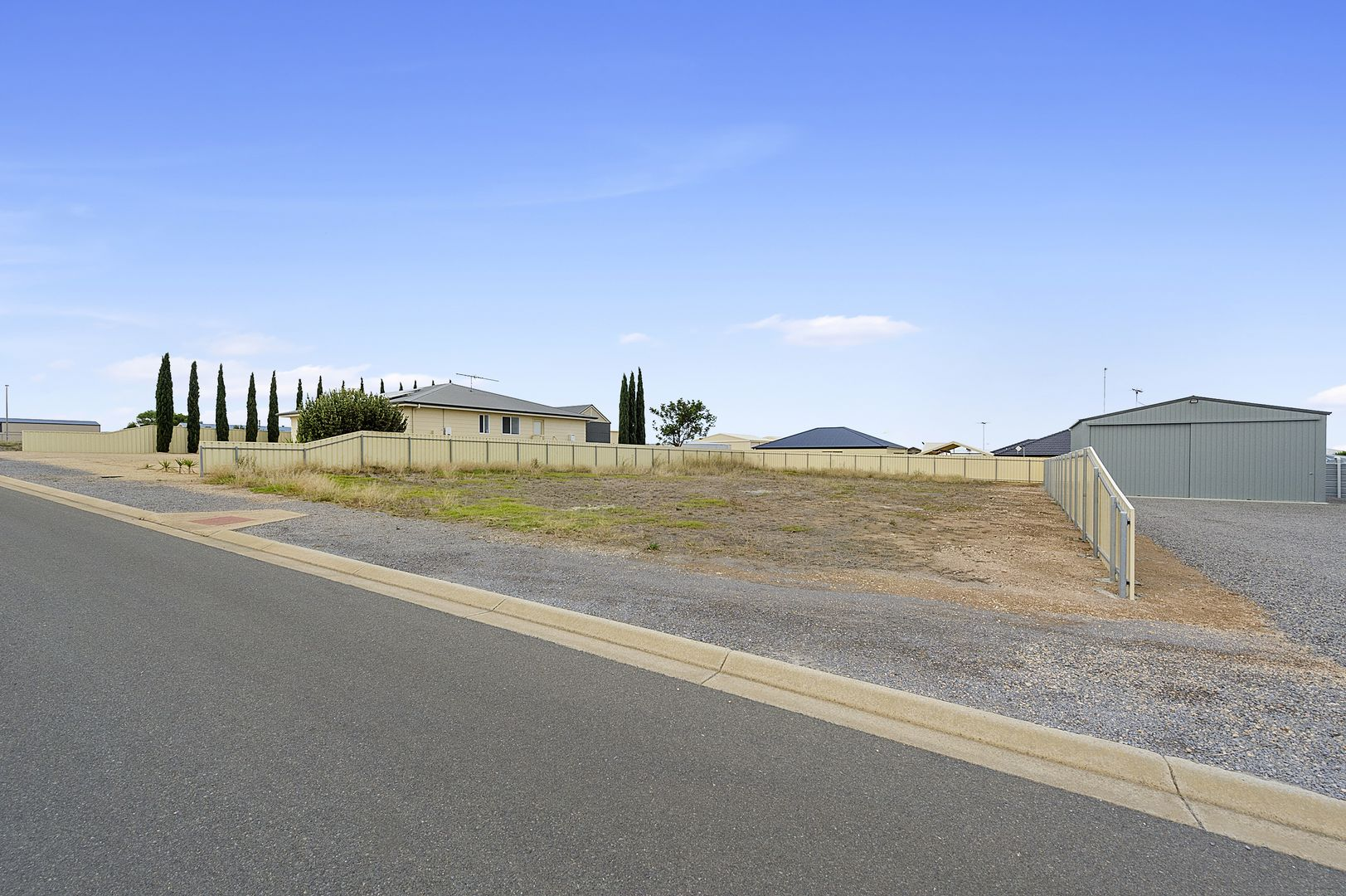 54/39 Captain Hutchinson Drive, Point Turton SA 5575, Image 2