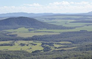 Picture of . Walkers Lookout Road, Whitemark TAS 7255