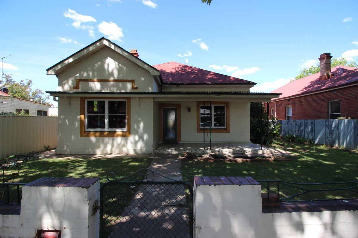 51 Best Street, Wagga Wagga NSW 2650, Image 0