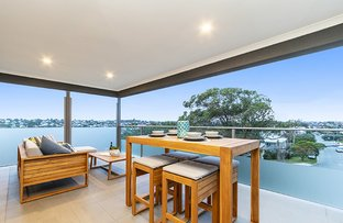 Picture of 4/22 May Street, Scarborough WA 6019