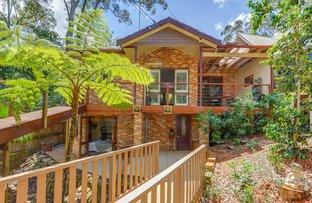 6A Woolcott Avenue, Wahroonga NSW 2076