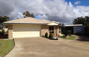 Picture of 32 Doncaster Drive, Warwick QLD 4370