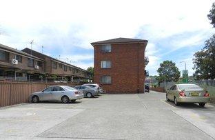 Picture of 3/2 Church Street, Cabramatta NSW 2166