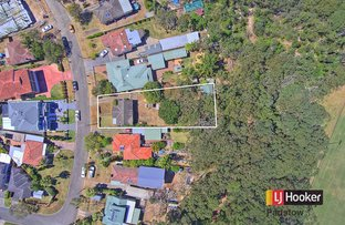 27 Fewtrell Avenue, Revesby Heights NSW 2212