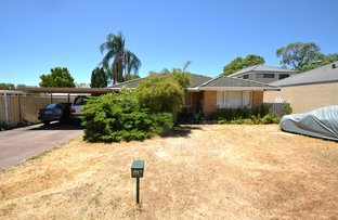 Picture of 29 Martin Avenue, Rivervale WA 6103