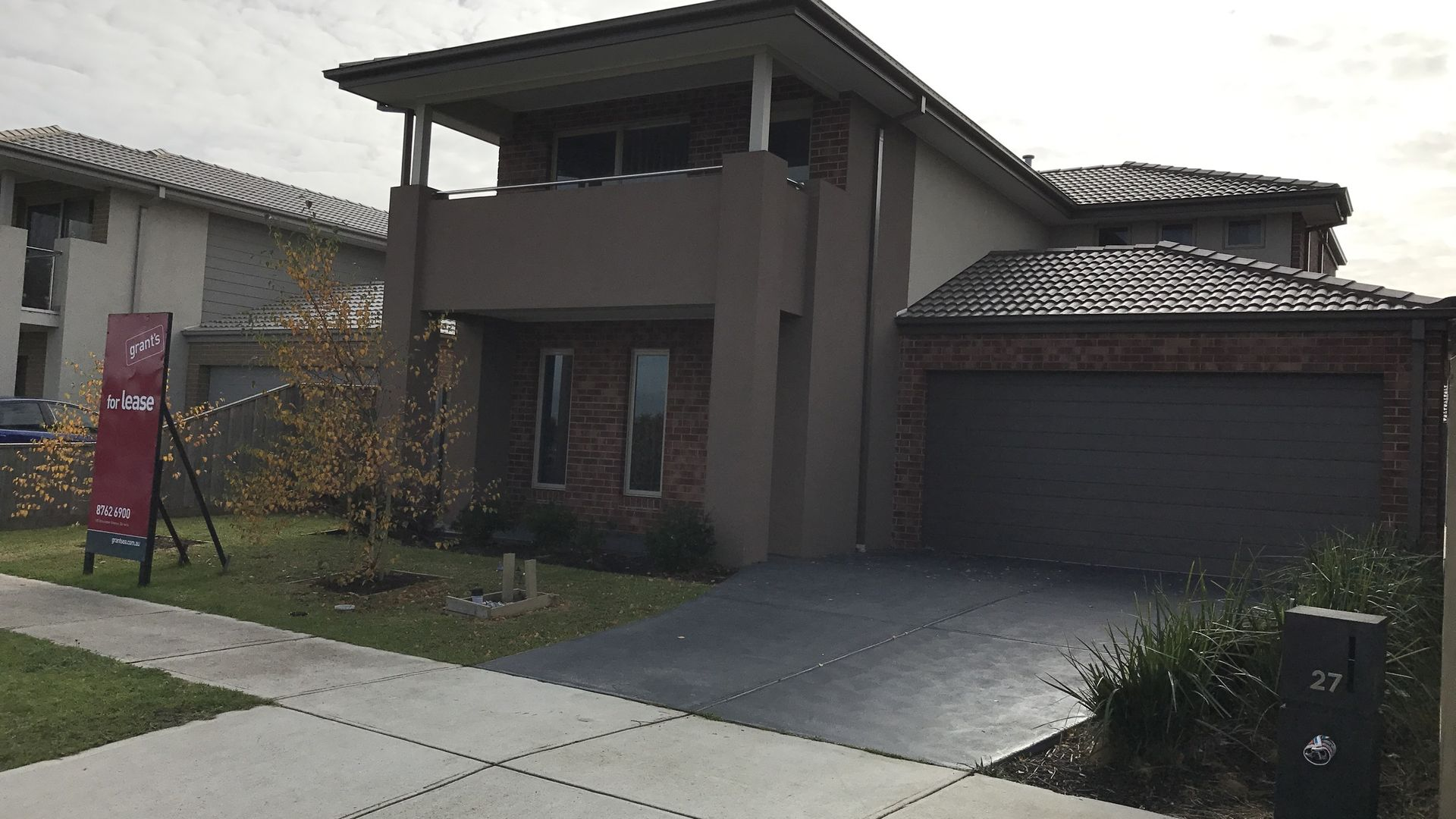 27 Frankland Street, Clyde North VIC 3978, Image 1