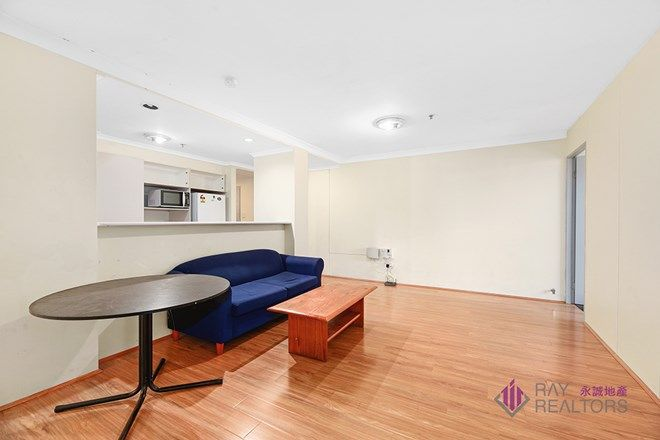 Picture of 309/743-755 George Street, HAYMARKET NSW 2000