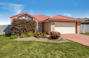 Picture of 7 Moorina Drive, Harristown QLD 4350