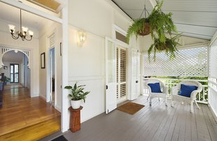 Picture of 9 Hockings Street, Clayfield QLD 4011