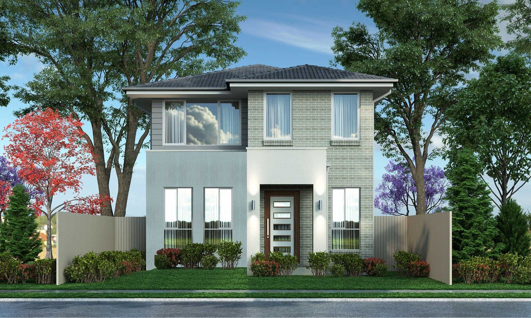 Lot 78 Proposed Road, Leppington NSW 2179, Image 0