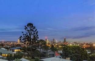 Picture of 3/46 Martha Street, Camp Hill QLD 4152