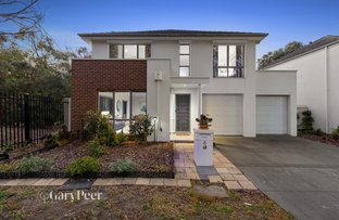 Picture of 5 Peachtree Place, Heatherton VIC 3202