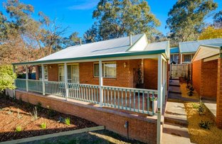 Picture of 4/745 Hodge Street, Glenroy NSW 2640