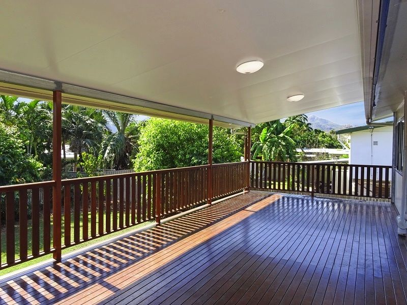 23 Hammond Way, Kelso QLD 4815, Image 0