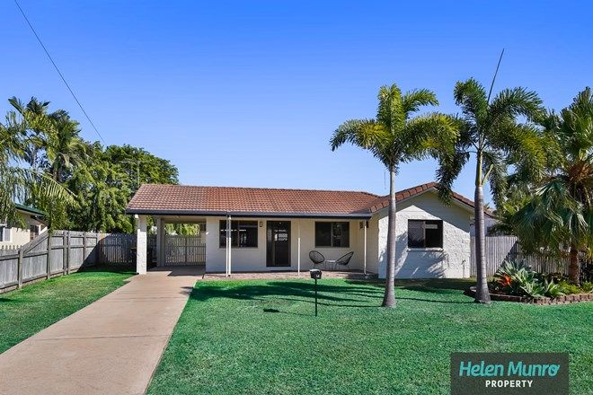 Picture of 14 Arlington Court, THURINGOWA CENTRAL QLD 4817