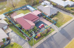 Picture of 32 Harley Parade, Prospect Vale TAS 7250