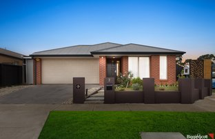 Picture of 2 Puckle Road, Doreen VIC 3754