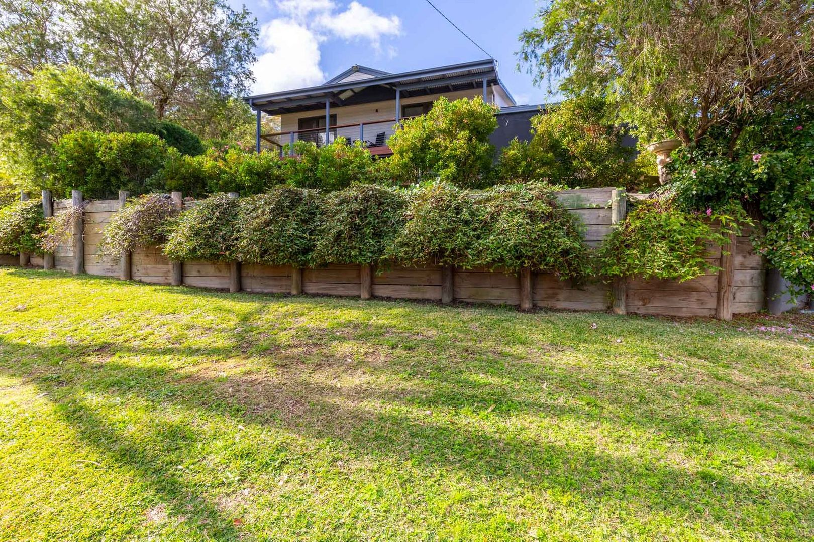 63 Bournville Road, Rathmines NSW 2283, Image 1