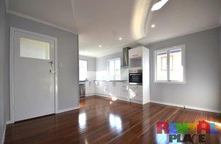 41 Renton Street, Camp Hill QLD 4152