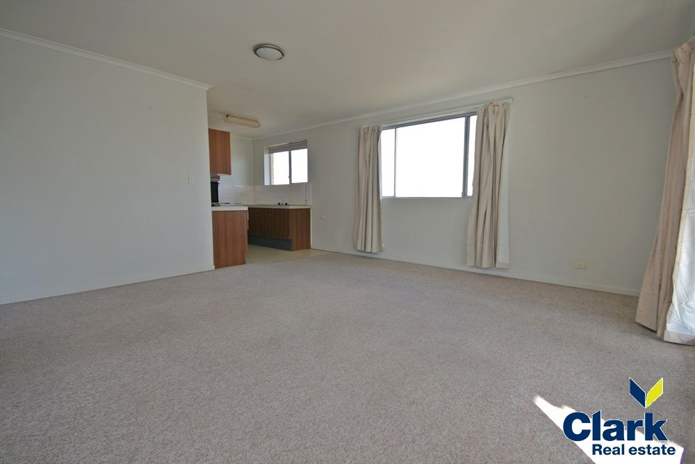 6/37 Westacott Street, Nundah QLD 4012, Image 0