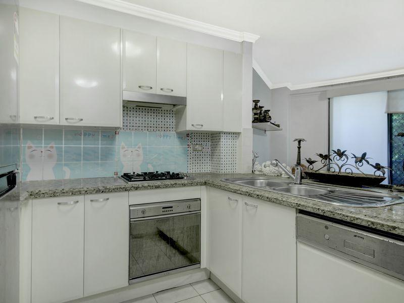 38/323 Forest Road, Hurstville NSW 2220, Image 2