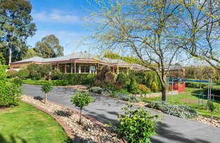 Picture of 9 Quentin Court, Drouin VIC 3818
