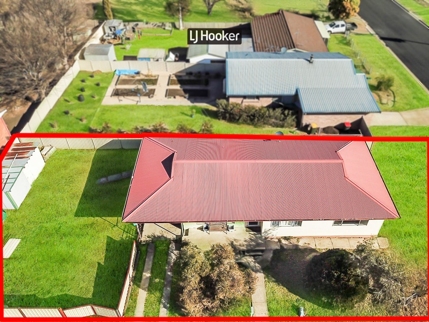 19 Moore Street, Inverell NSW 2360, Image 1