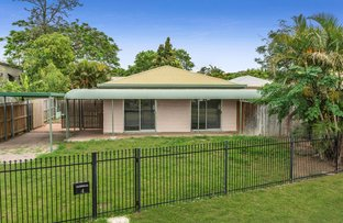 Picture of 4 Banks Crescent, Wynnum West QLD 4178