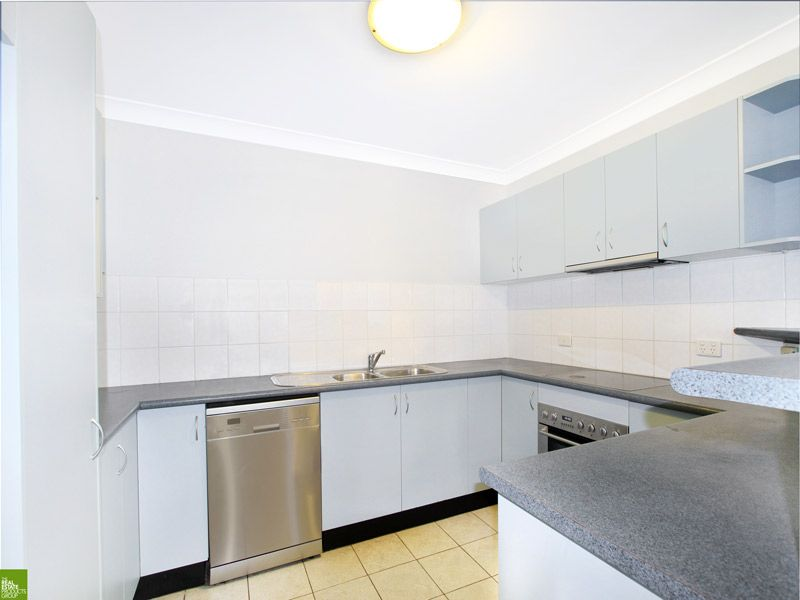 10/21 Market Street, Wollongong NSW 2500, Image 1