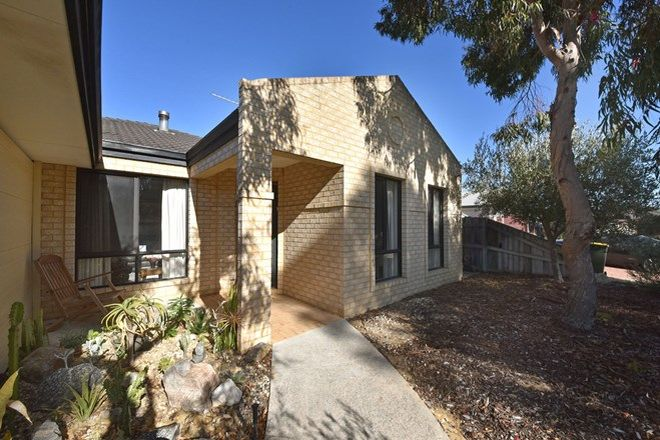 Picture of 65 Waring Green, CLARKSON WA 6030