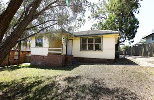 Picture of 79 Tobruk Avenue, Muswellbrook NSW 2333