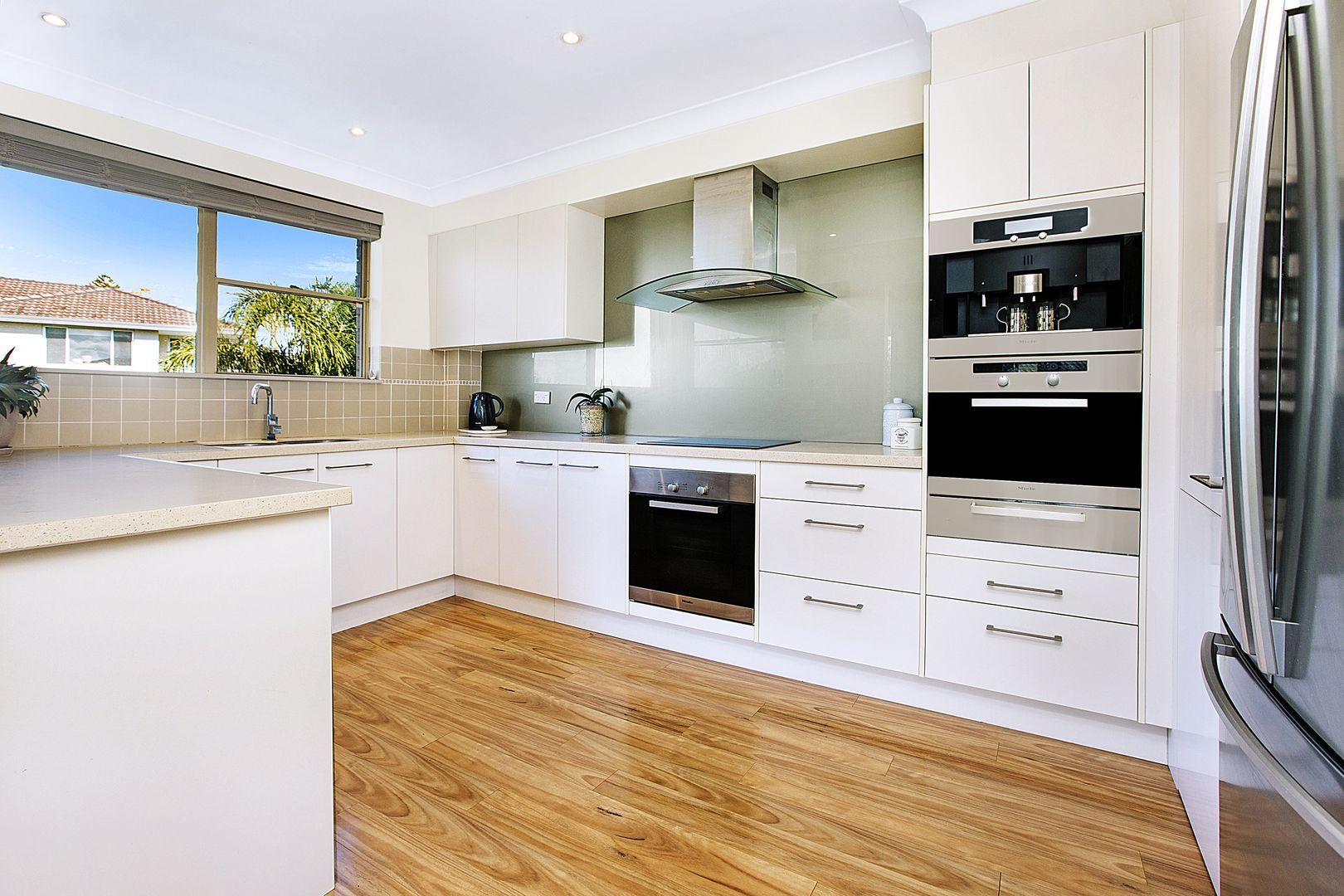 11/4-6 Ingalara Avenue, Cronulla NSW 2230, Image 1