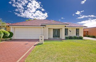Picture of 46 Leeds, Dianella WA 6059