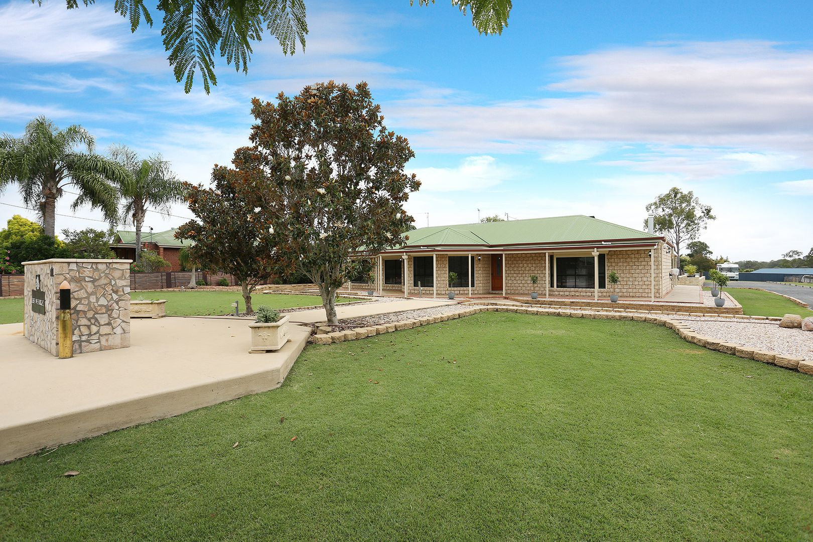 13-15 Evergreen Drive, South Maclean QLD 4280, Image 1