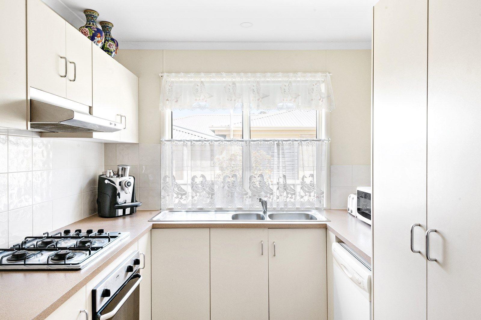 29 Woodbridge Crescent, Lake Munmorah NSW 2259, Image 1